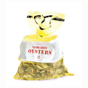 island-creek-oysters-thumb-984x984-52320.jpg