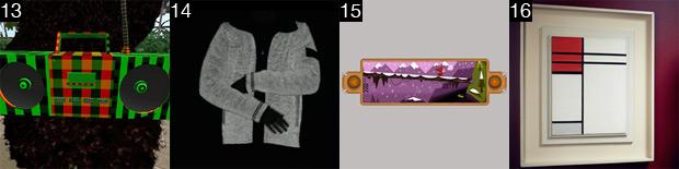 lab-122112-13.jpg