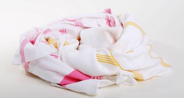 towels-kara-weaves-1.jpg