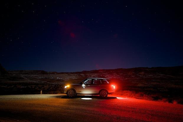 2013-Range-Rover-12.jpg