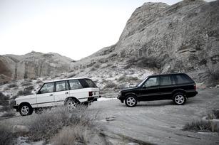 2013-Range-Rover-3.jpg