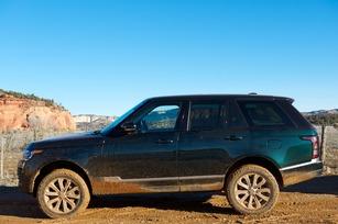 2013-Range-Rover-4.jpg