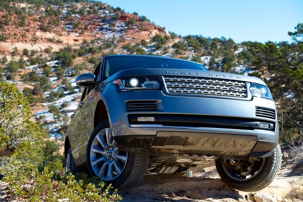 2013-Range-Rover-9.jpg
