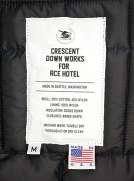 Ace-Hotel-x-CDW-2.jpg