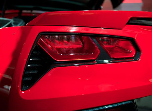 Corvette-C7-taillights.jpg