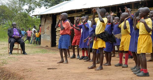 God-Loves-Uganda-1.jpg