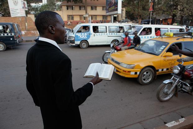 God-Loves-Uganda-3.jpg