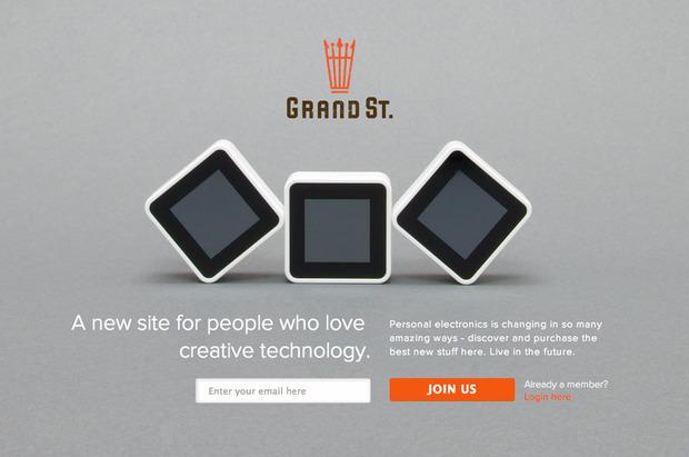 Grand-st-1.jpg