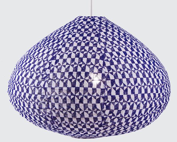 MO-Interiors-1.jpg