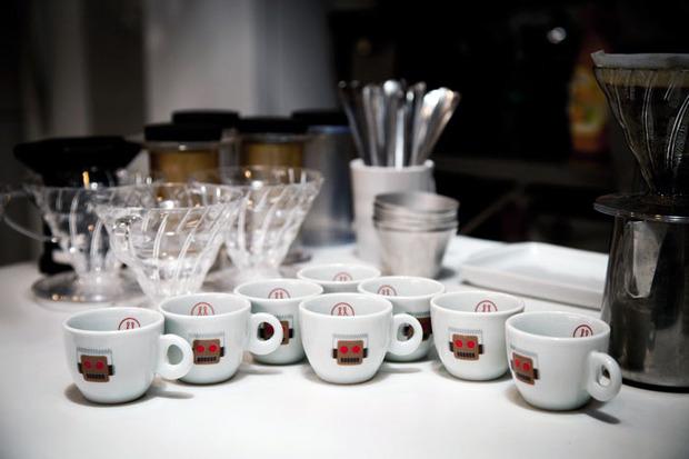 Martins-Cafe-cups1.jpg