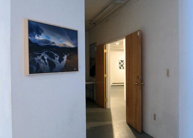 WOM-Fairbanks-art.jpg