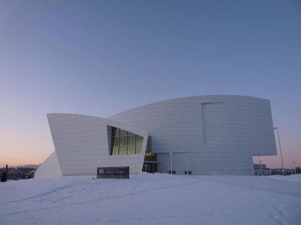 WOM-Fairbanks-museum.jpg