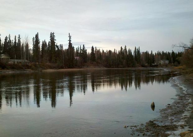 WOM-Fairbanks-river.jpg