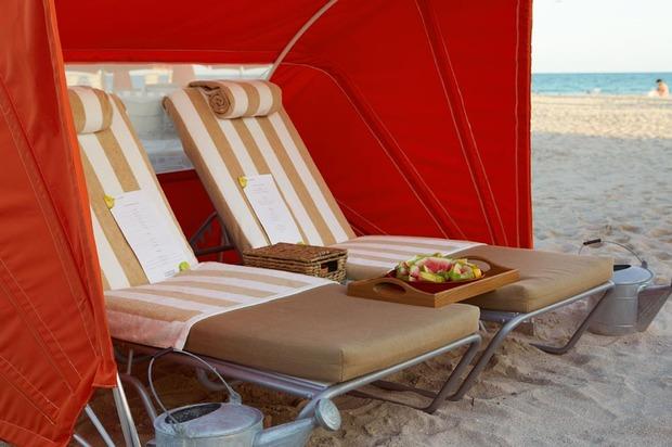 james-royal-palm-miami-beach1.jpg