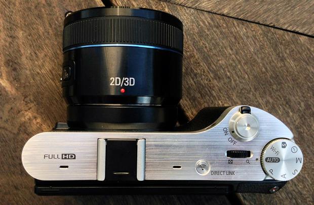 samsung-nx300-3d-2d-3.jpg