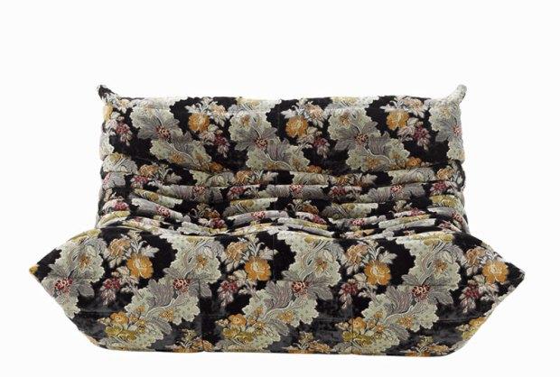 seating_maison_et_objet_5.jpg