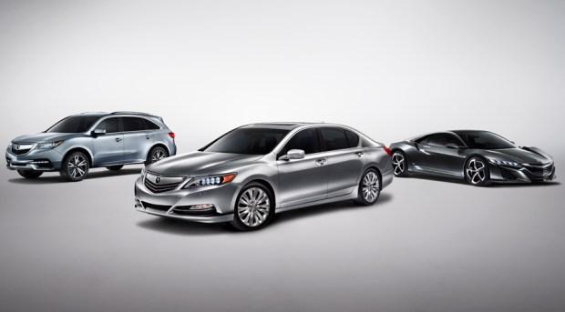 2013-Acura-Family-Shot.jpg