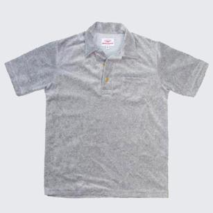 Battenwear-polo-3.jpg