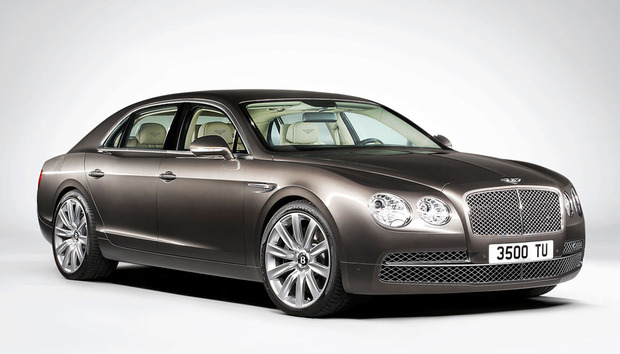 Bentley-flying-spur-2014-2.jpg