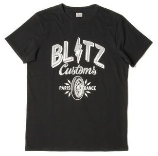 Edwin-Blitz-Tshirt-4.jpg