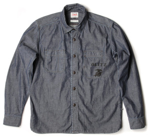 Edwin-Blitz-denim-shirt-8.jpg