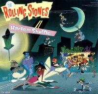 Rolling-Stones-Harlem-Shuffle-41122.jpg