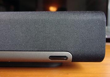 Sonos-Playbar-closeup-4.jpg