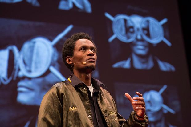 TED-Fellows-2013-Kabiru.jpg