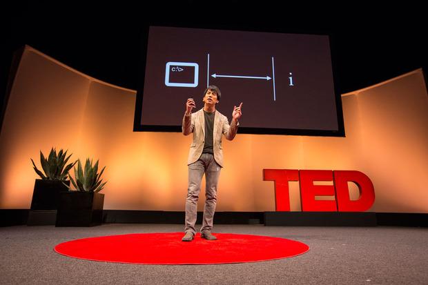 TED-Fellows-2013-Lee.jpg