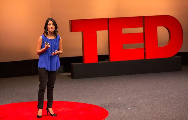 TED-Fellows-2013-Siroya.jpg