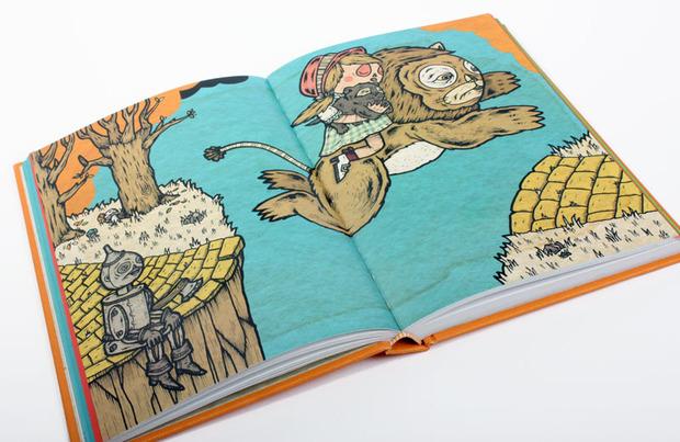 WIZ-book-3.jpg