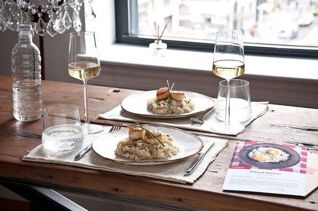chef-day-risotto.jpg