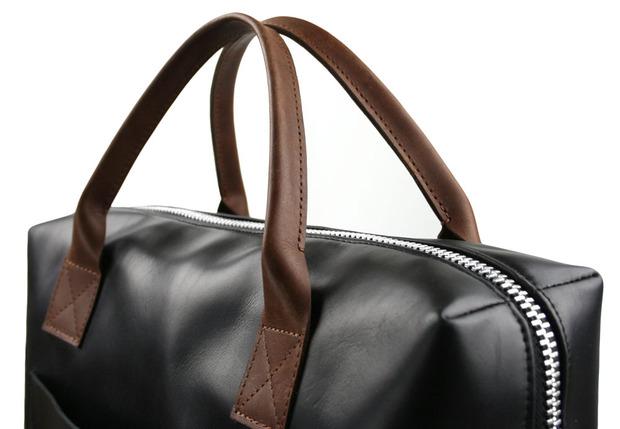 defy-luxe-bag-1.jpg