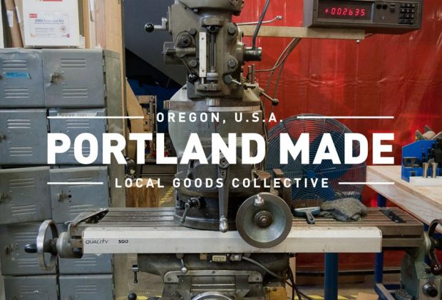 portland_made_local_goods_collective_1.jpg