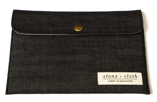stonecloth-ipad-case-8.jpg