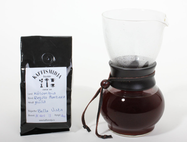 Kaffismidja-coffee-1.jpg