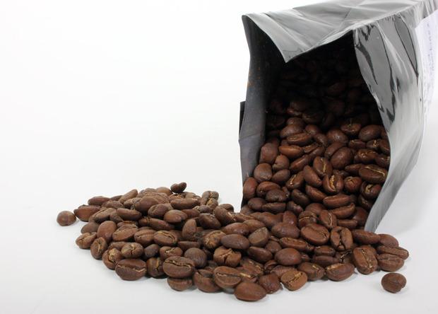 Kaffismidja-coffee-2.jpg