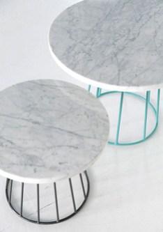 Marma-marble-table2.jpg