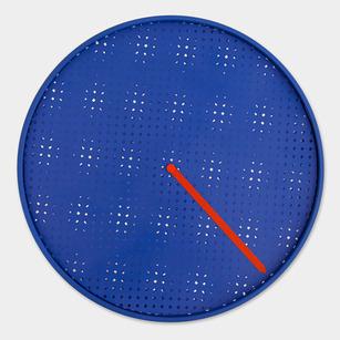 Milton-Glaser-MoMA-clock2.jpg