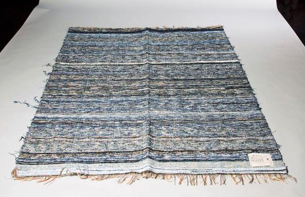 Nudie-Jeans-Bossa-Recycled-Denim-Rug-3.jpg