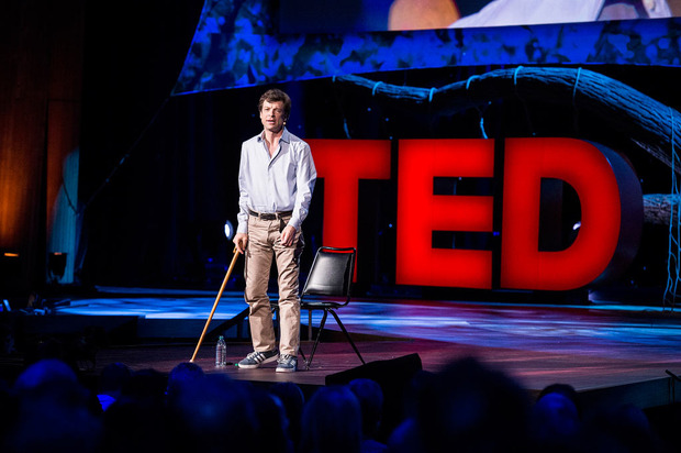 TED13-Joshua-Prager.jpg