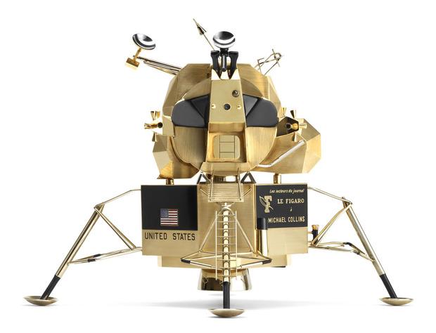 cartier-lunar-module-1.jpg