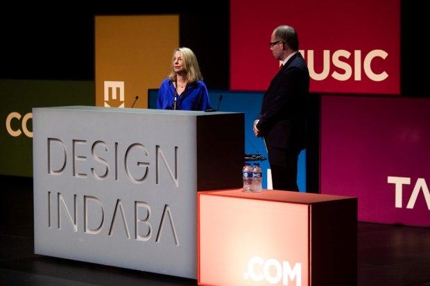 design-indaba-2013.jpg