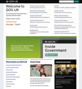 design-indaba-ben-terrett1.jpg