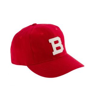 designer_baseball_caps_6.jpg