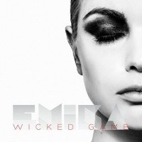 emika-wicked-game.jpg