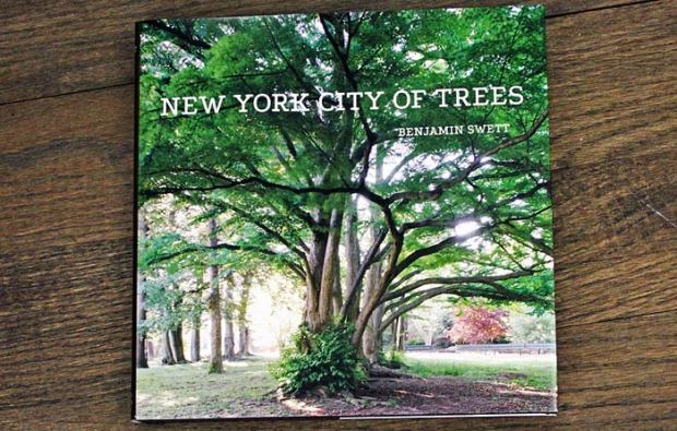 new_york_city_of_trees_2.jpg