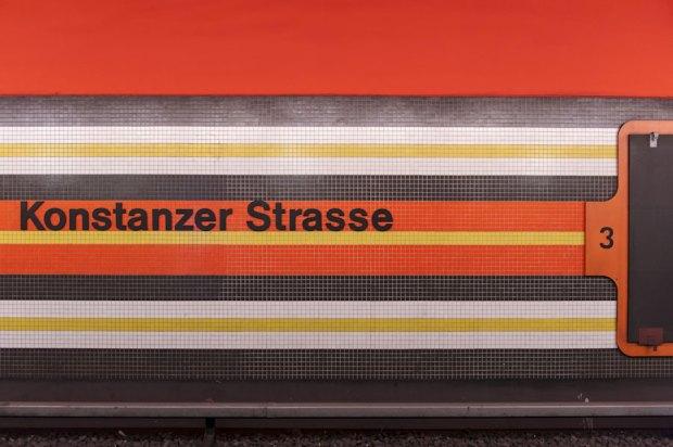 trains_kate_seabrook_1.jpg