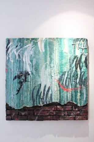 walls_miranda_donovan_7.jpg