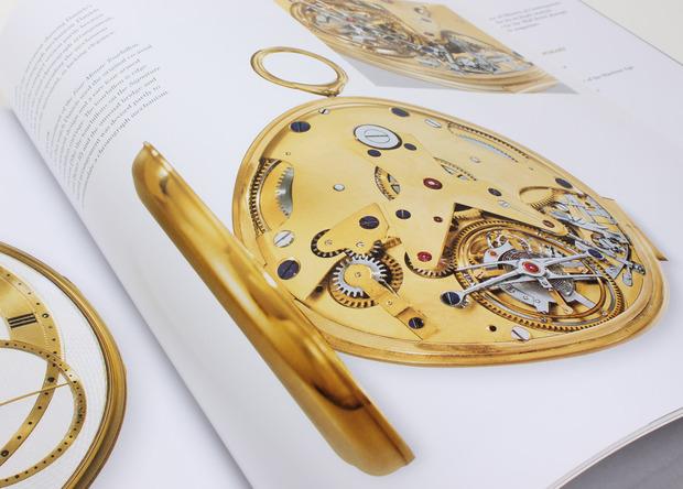 george-daniels-watchmaker-8.jpg
